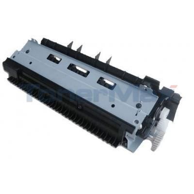 HP LASERJET M3027 FUSING ASSEMBLY 110V